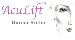 Aculift Derma Roller