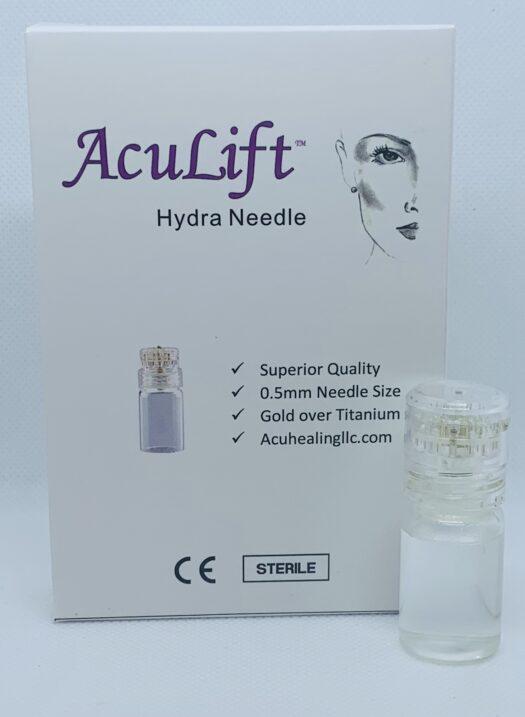 Aculift Hydra Needle