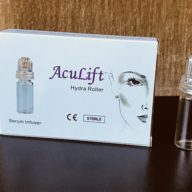 Aculift Hydra Roller