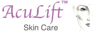 Aculift Skincare