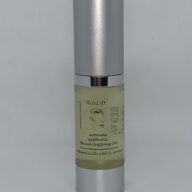 Extreme Aesthetic Facial Cupping Oil - .5 oz