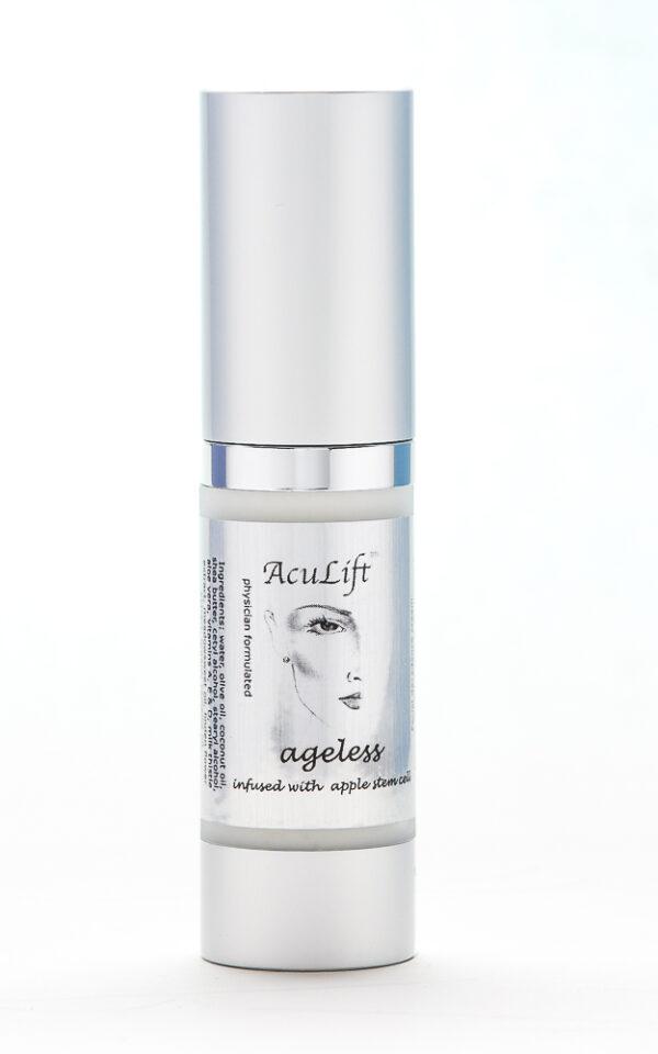 Aculift Ageless Face Cream