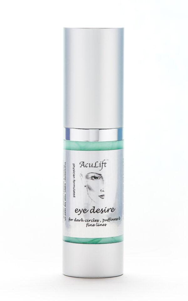 Aculift Eye Desire Eye Cream