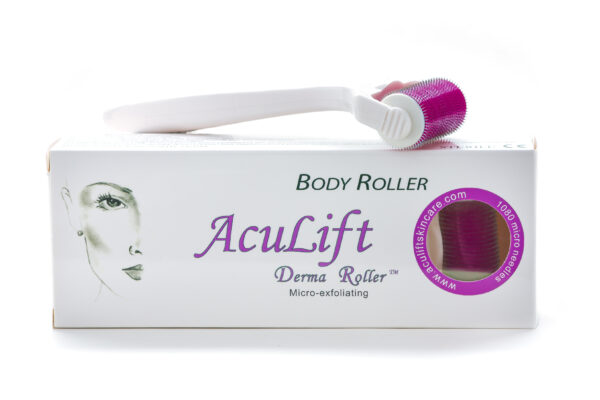 Aculift Body Roller
